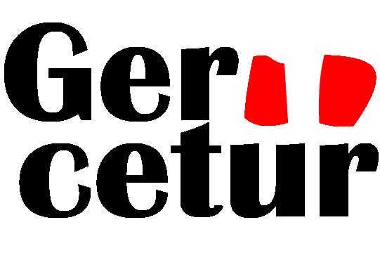 GRC CUSCO